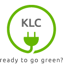 Ask Us A Proposal | KLC